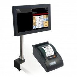POS Android set
