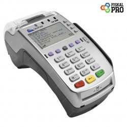 Fiskal PRO VX-520 ETH