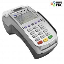 Fiskal PRO VX-520 GPRS + AKU