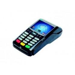 Fiskal PRO VX-675 WiFi