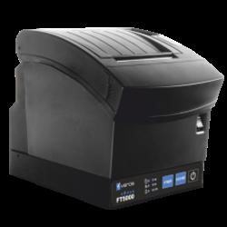 FT5000/SRP-350 eKasa