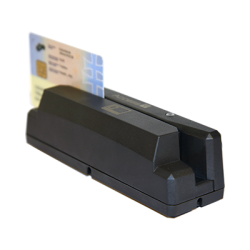 Access OCR31x - čítačka...
