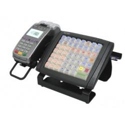Fiskal PRO VX-520 ETH EURO